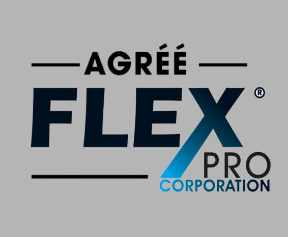 Agréé Flex pro mouss